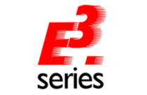 図研、電気制御設計CAD「E3.series」の導入・運用支援ウェブサイト開設へ