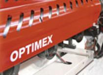 独大手包装機械メーカーが図研のE3.seriesを選定